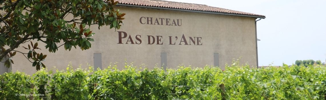 Location vélo + Escape Game au Château Pas de l'Ane